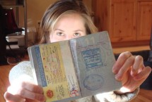 05 Incredible Advantages of Vietnam Visa on Arrival