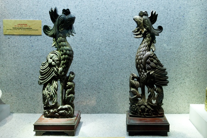 100_antique_mascots_showcased_for_first_time_at_VN_History_Museum_08