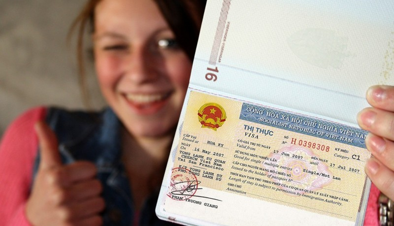 3_Easy_Steps_To_Get_Vietnam_Visa_On_Arrival