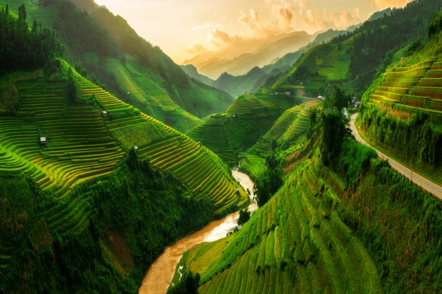 6-reasons-why-vietnam-great-for-expats-1