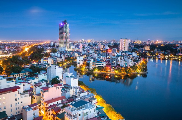 6-reasons-why-vietnam-great-for-expats-5