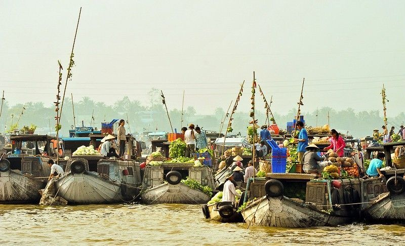A-24-hour-discovery-of-Cai_Be-floating-market-12