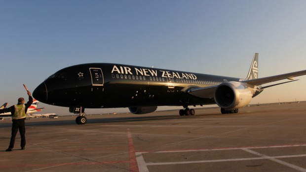 Air_New_Zealand_confirms_a_Vietnam_route_01