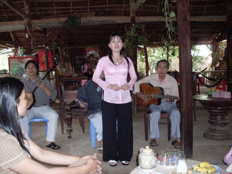 Art_of_n_ca_tai_t_music_and_song_in_southern_Viet_Nam_01