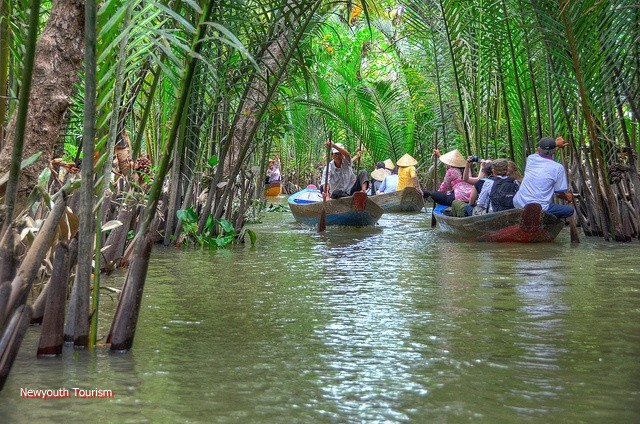 Ben_Tre_Province_Sweet_Aftertaste_Of_Coconut_Kingdom_02