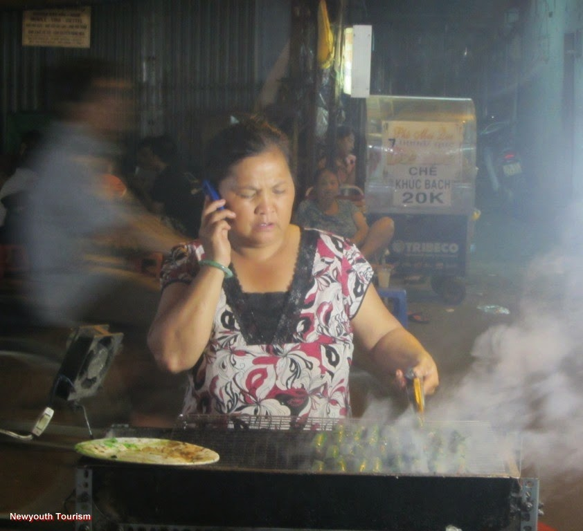 Best_Street_Food-Streets-in-Ho-Chi-Minh-city_01