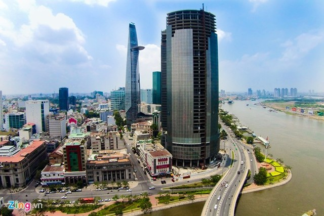 Bitexco_Financial_Tower_in_Ho_Chi_Minh_city_Vietnam_03.jpg