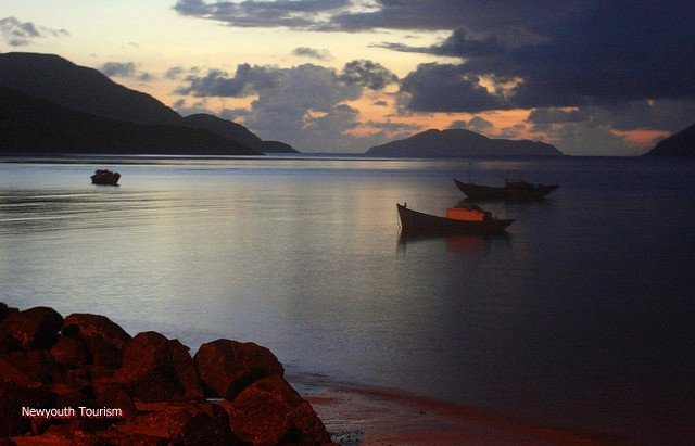 Con_Dao_among_the_top_25_remote_islands_02