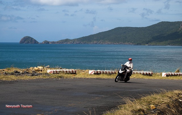 Con_Dao_among_the_top_25_remote_islands_04