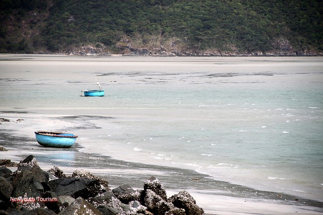 Con_Dao_among_the_top_25_remote_islands_07