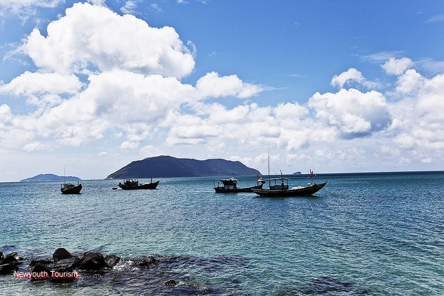 Con_Dao_among_the_top_25_remote_islands_08