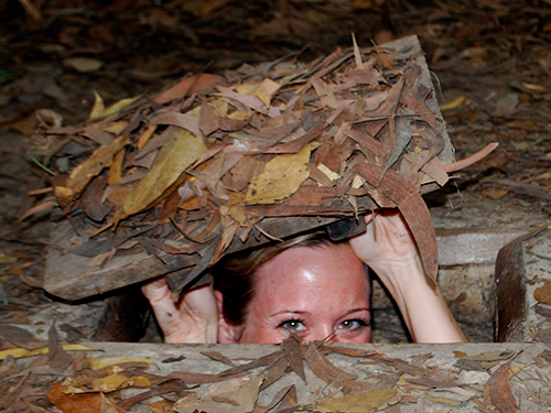 Cu_Chi_tunnels_the_best_travel_destination_in_Ho_Chi_Minh_city_01