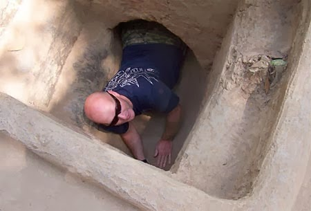 Cu_Chi_tunnels_the_best_travel_destination_in_Ho_Chi_Minh_city_02