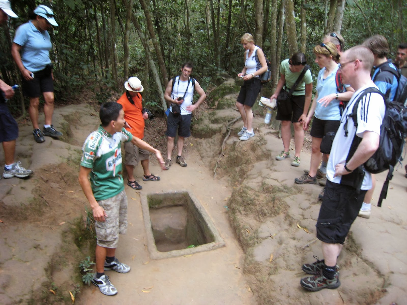 Cu_Chi_tunnels_the_best_travel_destination_in_Ho_Chi_Minh_city_03