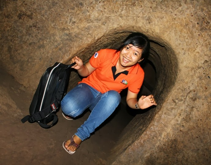 Cu_Chi_tunnels_the_best_travel_destination_in_Ho_Chi_Minh_city_04