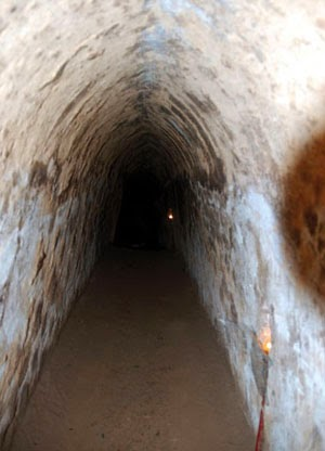 Cu_Chi_tunnels_the_best_travel_destination_in_Ho_Chi_Minh_city_10