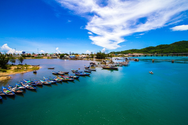 Discovering_Lap_An_Lagoon_Thua_Thien_Hue_Province03