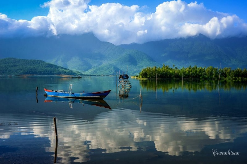 Discovering_Lap_An_Lagoon_Thua_Thien_Hue_Province05