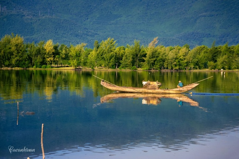 Discovering_Lap_An_Lagoon_Thua_Thien_Hue_Province10