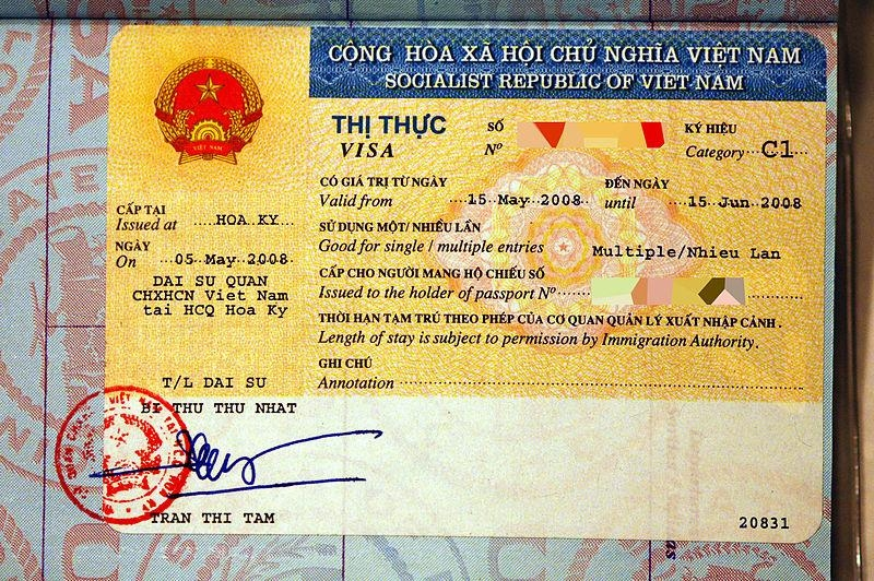 Exemption_Of_Entry_Visa_To_Vietnam_2016_01
