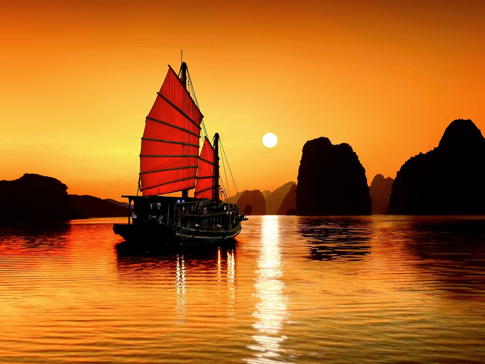 Halong_Bay_dolphin_cruise_tour_-_3_days_2_nights_05