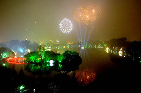 Hanoi_announces_surprise_Tet_firework_shows_despite_pleading_poverty