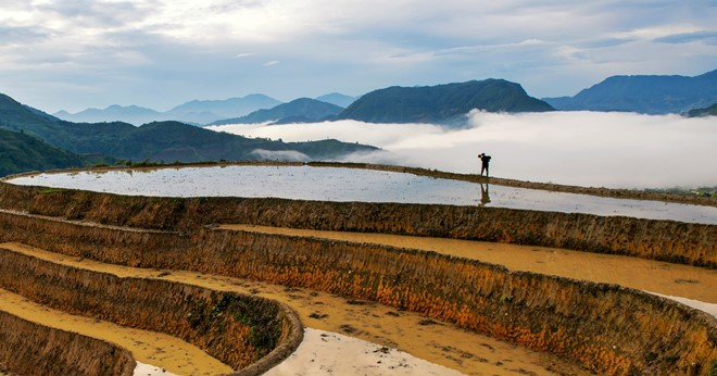 Hoang_Su_Phi_terraced_fields_in_rainy_season_06