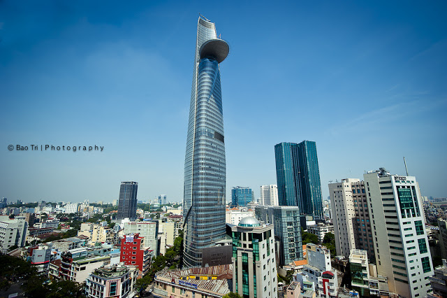 Hotline_travel_security_in_Ho_Chi_Minh_City