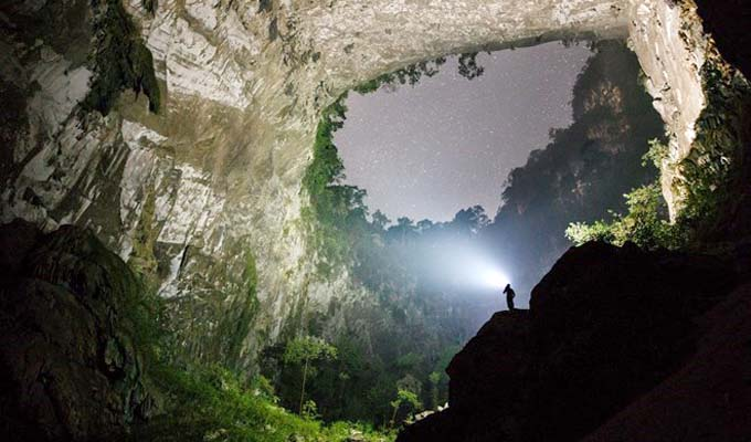 How_to_prepare_for_exploring_worlds_largest_cave_in_Vietnam_01