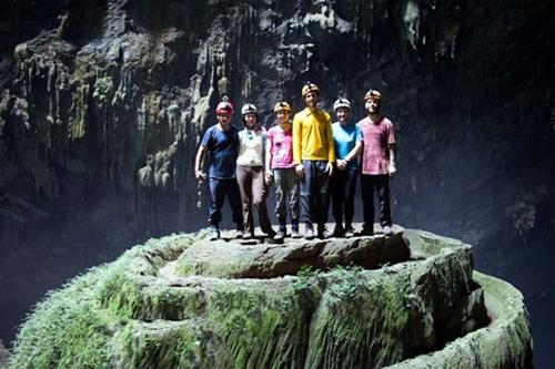 How_to_prepare_for_exploring_worlds_largest_cave_in_Vietnam_02