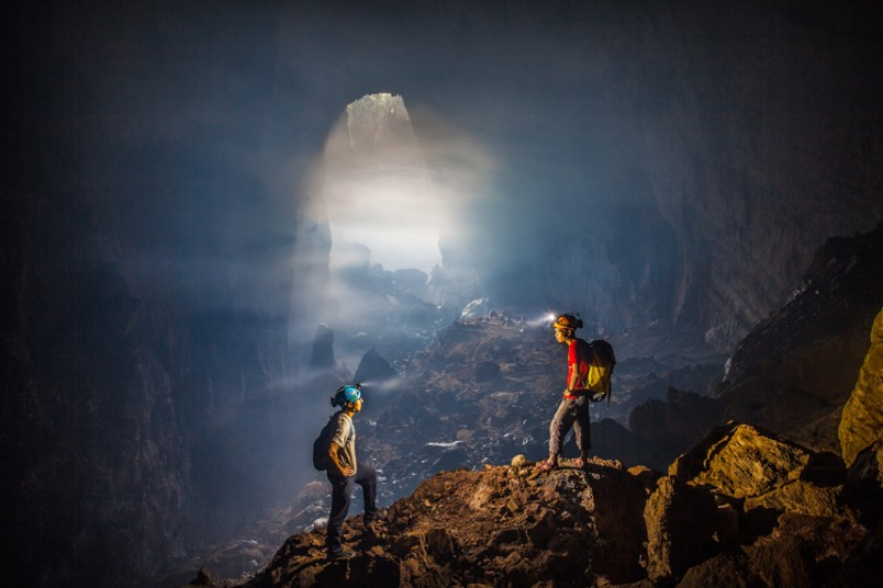 How_to_prepare_for_exploring_worlds_largest_cave_in_Vietnam_03
