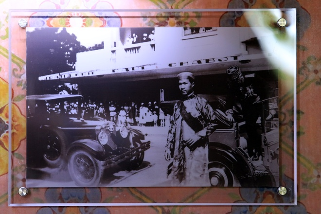 Inside-the-palace-of-Vietnam-last-king_10