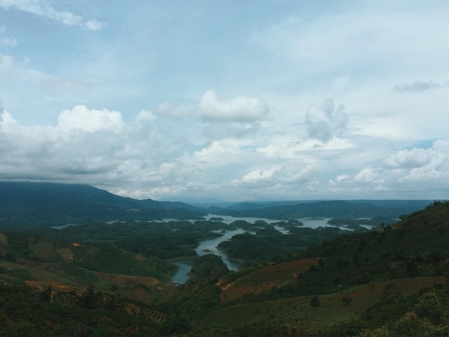 Ta-Dung-natural-reserve-in-the-Central-Highlands-Vietnami-03
