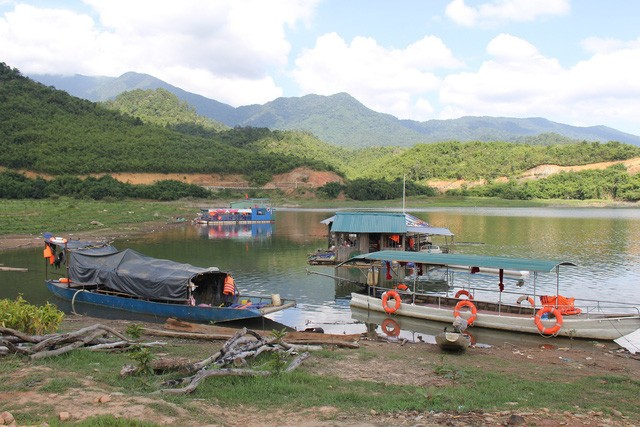 Ta-Dung-natural-reserve-in-the-Central-Highlands-Vietnami-09