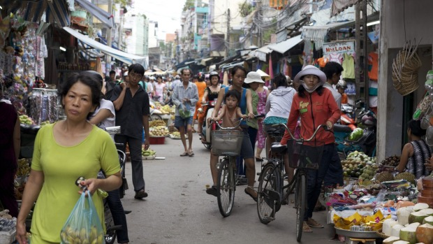 Ten_reasons_to_visit_Ho_Chi_Minh_Vietnam_01