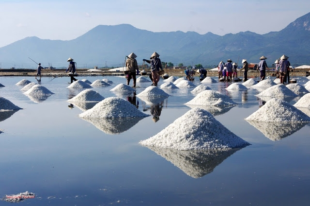 The-Salt-Fields_Near_Nha-Trang-Beach-city-Vietnam-10