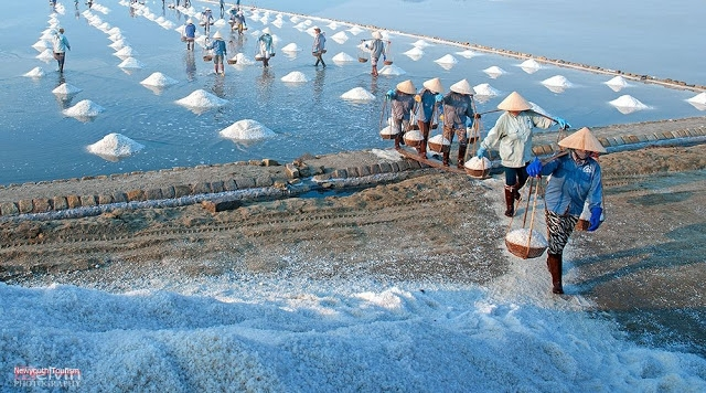The-Salt-Fields_Near_Nha-Trang-Beach-city-Vietnam-12