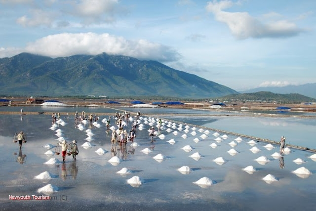 The-Salt-Fields_Near_Nha-Trang-Beach-city-Vietnam-13