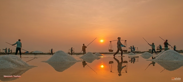 The-Salt-Fields_Near_Nha-Trang-Beach-city-Vietnam-16
