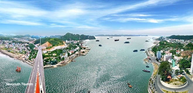 The-most-beautiful-coastal-cities-of-Vietnam_01