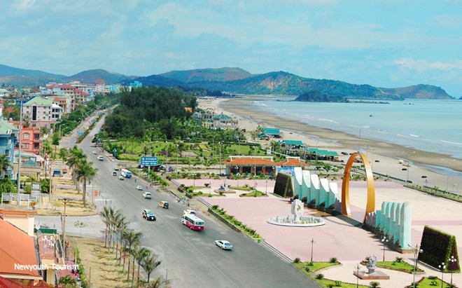 The-most-beautiful-coastal-cities-of-Vietnam_05