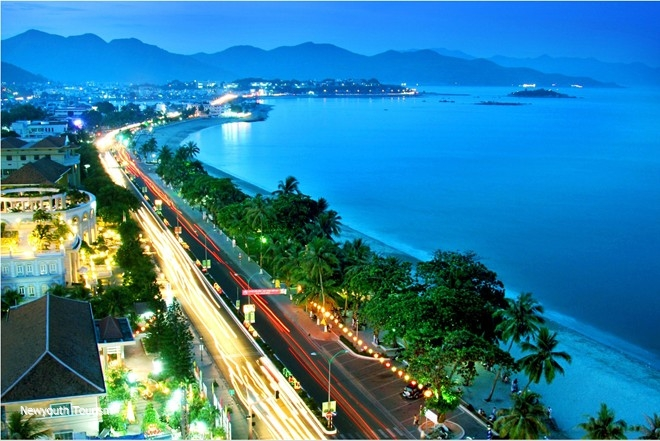 The-most-beautiful-coastal-cities-of-Vietnam_07
