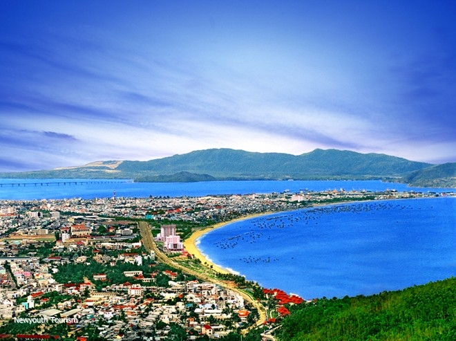The-most-beautiful-coastal-cities-of-Vietnam_14