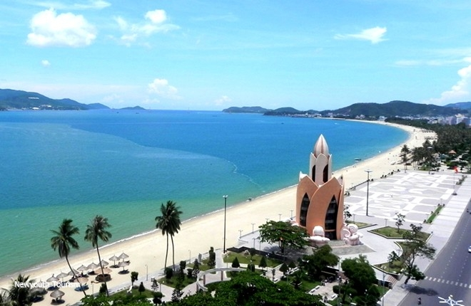 The-most-beautiful-coastal-cities-of-Vietnam_18
