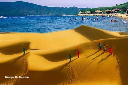 The-most-beautiful-coastal-cities-of-Vietnam_21