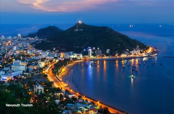 The-most-beautiful-coastal-cities-of-Vietnam_23