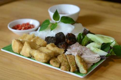 The-must_try-delicacies-in-Hanoi-04