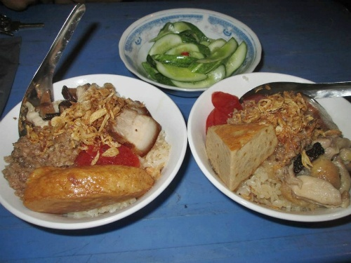 The-must_try-delicacies-in-Hanoi-09