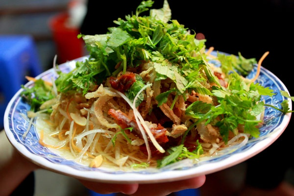 The-must_try-delicacies-in-Hanoi-15