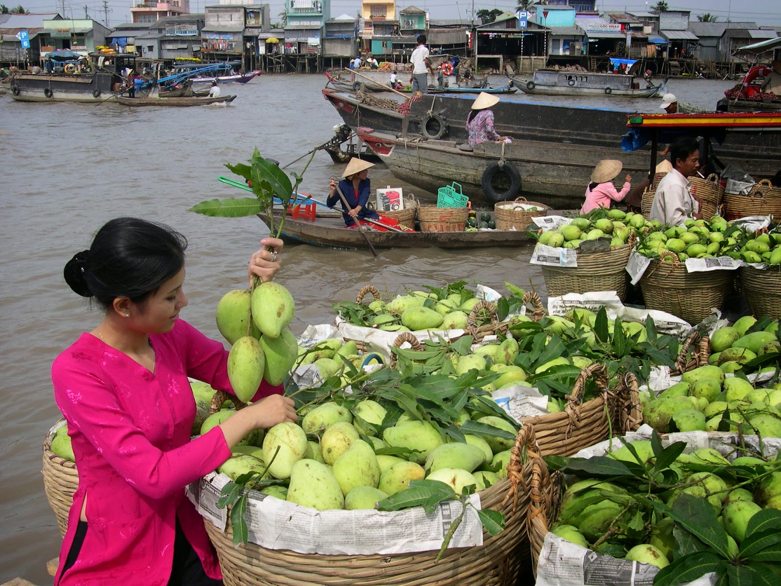 The_Beauty_of_Can_Tho_province_Vietnam_04